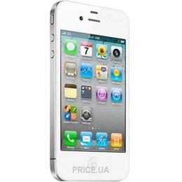 купить iphone 4s 8gb в украине