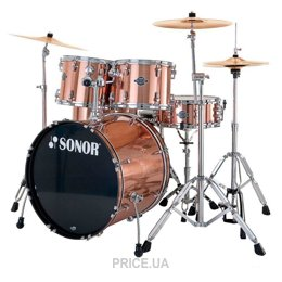 Ударную установку Sonor SFX Stage 13071