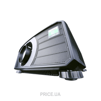 Фото Digital Projection E-Vision Laser 8500