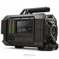 Blackmagic URSA 4.6K EF