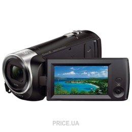 Снимаю на цифровую камеру домашнее секс видео