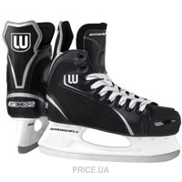 Фото Winnwell Skate GX-2 Youth (SK0702YTH)