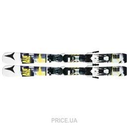 7522a01946d6 Лыжи. Цены в Украине на горные лыжи. Купить беговые лыжи