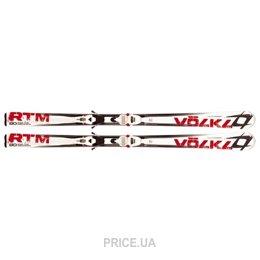 833167c0617a Универсальные лыжи  Купить в Киеве - Сравнить цены на Price.ua
