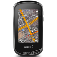 Фото Garmin Oregon 700