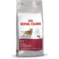 Фото Royal Canin Fit 32 Adult 10 кг