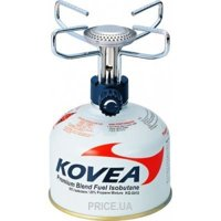 Kovea TKB-9209-1 Backpackers Stove