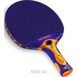 Ракетки для настольного тенниса - цены в Украине на теннисные ... 835dc5eb35295
