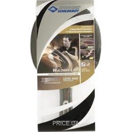 Donic Waldner 5000  Купить в Сумах - Сравнить цены на ракетки  a9f2848c53089