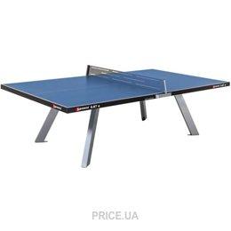 НАБУ разместило в ProZorro тендер на покупку профессионального теннисного стола - Цензор.НЕТ 4758