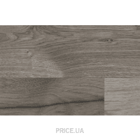 Kaindl Easy Touch Creative Glossy Premium Plank 0522