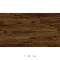 Kaindl Easy Touch Creative Glossy Premium Plank P80100