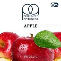 The Perfumer's Apprentice Apple (Яблоко) 5 мл