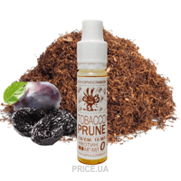 Pink Fury TOBACCO PRUNE 15 мл
