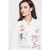 e4ccfb47d1fd70a Блузки, рубашки, туники: Купить в Харькове - Сравнить цены на Price.ua