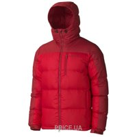 Marmot Guides Down Hoody (73060)