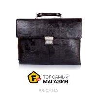aa5bf70c8569 Сумки, кейсы, портфели, барсетки: Купить в Сумах - Сравнить цены на ...
