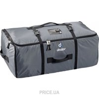 Фото Deuter Cargo Bag EXP