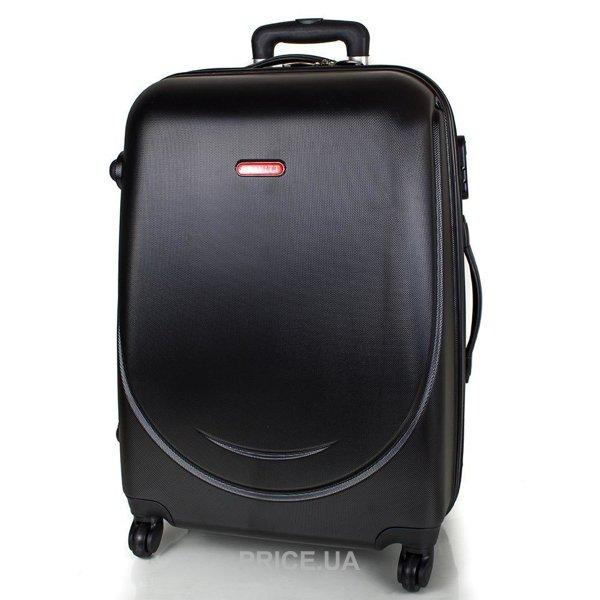 354a4a021928 Gravitt DS310M: Купить в Украине - Сравнить цены на дорожные сумки ...