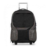 d8f876e1d239 Дорожные сумки, чемоданы Piquadro: Купить в Украине - Сравнить цены ...