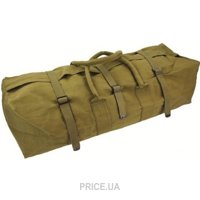 Highlander Rope Handle Tool Bag 24