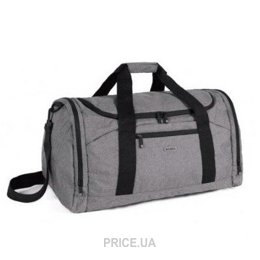 Gabol Montana Travel Grey (924733)