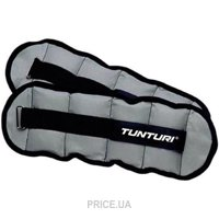 Фото Tunturi Arm/Leg Weights 2x0,5 kg