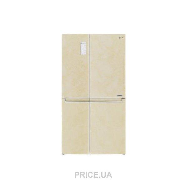 Lg Gc B247 Seuv купить в украине сравнить цены на холодильники и