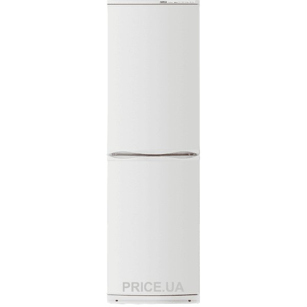 4c76f68c7d5 ATLANT XM-6025-100  Купить в Украине - Сравнить цены на холодильники ...