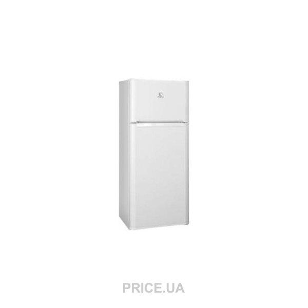 Indesit Tiaa 14 купить в украине сравнить цены на холодильники и