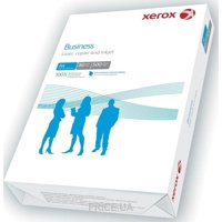 Xerox Business ECF (003R91820)