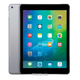 Планшет Apple iPad Pro 12.9 32Gb Wi-Fi