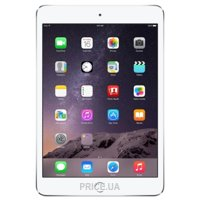 Фото Apple iPad Pro 9.7 128Gb Wi-Fi