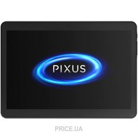 Фото Pixus Ride 3G