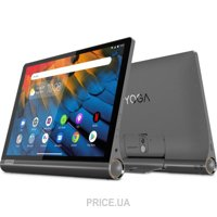 Фото Lenovo Yoga Smart Tab YT-X705L 64Gb LTE