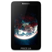 Фото Lenovo IdeaTab A3300 8Gb 3G