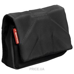 Фото Manfrotto Nano II Camera Pouch