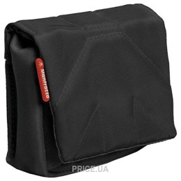 Фото Manfrotto Nano III Camera Pouch