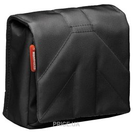 Фото Manfrotto Nano V Camera Pouch