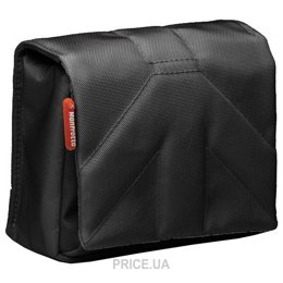 Фото Manfrotto Nano VII Camera Pouch