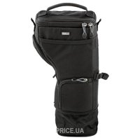 Фото Think Tank Holster 30