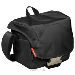 Фото Manfrotto Bella III Shoulder Bag