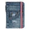 "Фото Trust Jeans Folio Stand for 7-8"" tablets (19481)"