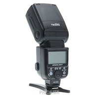 Фото Triopo TR-950 for Sony