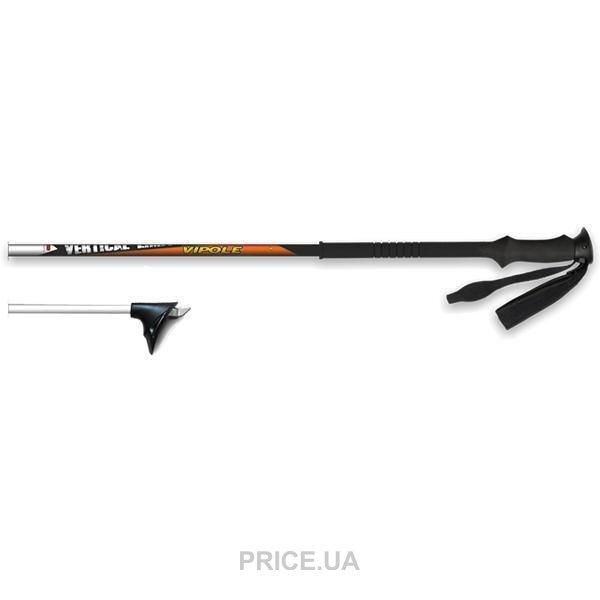 d2456173b435 Vipole Vertical Limit  Купить в Украине - Сравнить цены на палки для ...