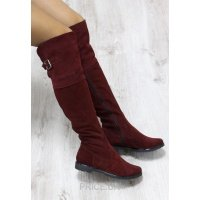 Женская обувь. Цены в Украине на Женскую обувь. Купить фирменную ... 8c43d07372b