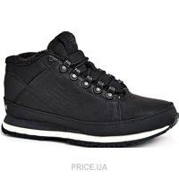 ba1cfa2527b0c1 Мужская обувь: Купить в Запорожье - Сравнить цены на Price.ua