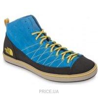 3d5a037fe7f1d2 Мужская обувь. Цены на мужскую обувь. Купить в интернет-магазинах ...