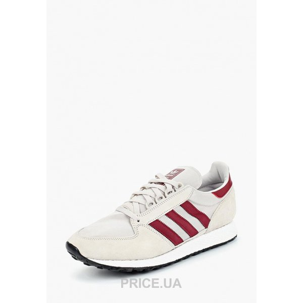 online store cda8f 9e121 Adidas Кроссовки adidas Originals AD093AMCCZW0