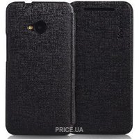 Yoobao Protect case for HTC One (PCHTCONE-SBK)